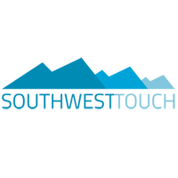 Southwest Touch Logo