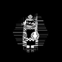 Saani-bi-Fine-Arts-Logo-Circle
