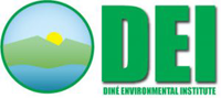 Diné Environmental Institute of Diné College